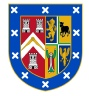 Go to main Herefordshire Provincial website